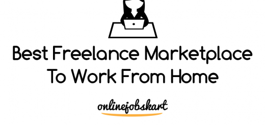 best freelance marketplace
