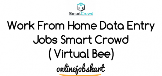 smart crowd icon