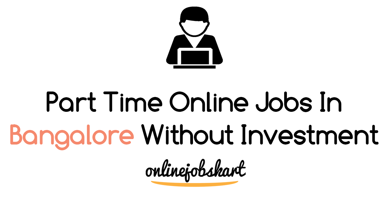 Magnificent Home Based Internet Jobs Without Investment Picture ...